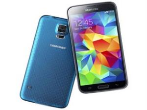 Galaxy S5 ve Gear 2 için SDK!
