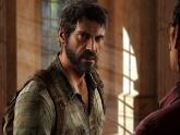 The Last of Us: Remastered tamamen bitirildi!
