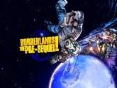 Borderlands 2′ye Borderlands: Pre-Sequel ek paketi geldi!