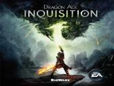 Dragon Age: Inquisition ertelendi!