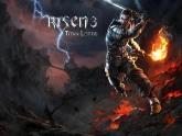 Risen 3: Titan Lords Enhanced Edition, Playstation 4 için duyuruldu!