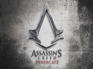 Assassin's Creed: Syndicate'in boyutu belli oldu!