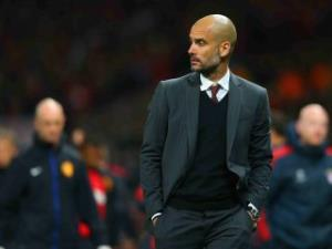 M.City'den Guardiola'ya 25 milyon euro